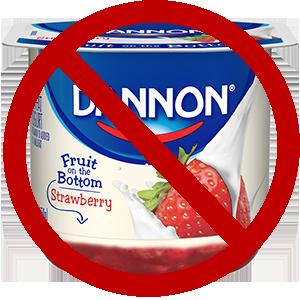 Gelatin in Yogurt! Why? + Yogurts Without Gelatin – S1DD COM